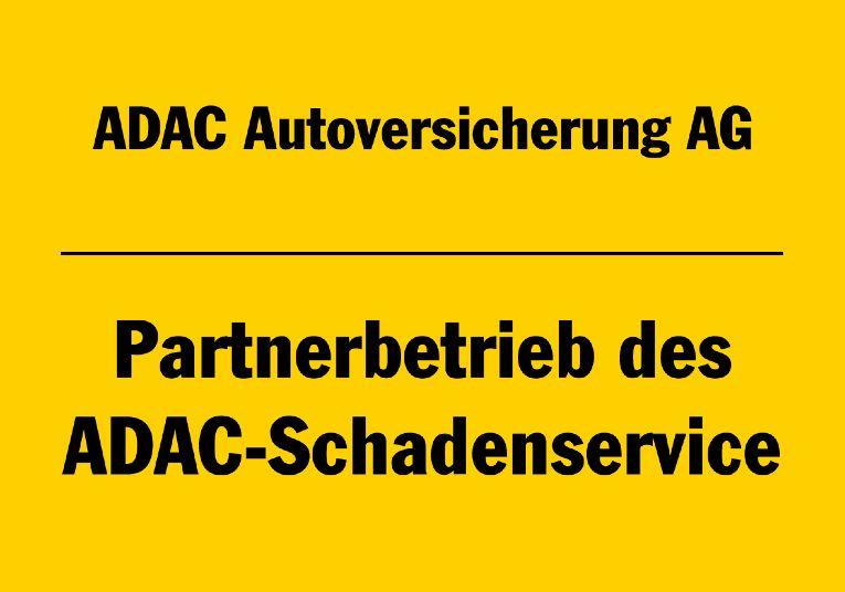 SOG_Logo_Partner_Schadenservice