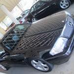 Mercedes Benz SL 320 R129