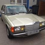 Mercedes-Fahrzeug Wartung, Inspektion Service Freie Mercedes-Fahrzeug Werkstatt Berlin