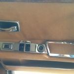 Mercedes-Benz-600-W100_Detail01