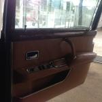 Mercedes-Benz-600-W100_Fondstuer_Detail