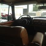 Mercedes-Benz-600-W100_Innenaufnahme01