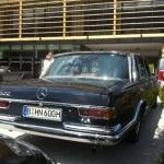 Mercedes-Benz-600-W100_Tirol01