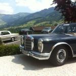Mercedes-Benz-600-W100_Urlaub01