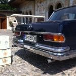 Mercedes-Benz-600-W100_UrlaubmitGepaeck02