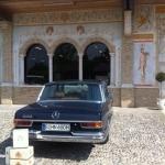 Mercedes-Benz-600-W100_UrlaubmitGepaeck03