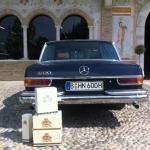 Mercedes-Benz-600-W100_UrlaubmitGepaeck04