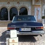 Mercedes-Benz-600-W100_UrlaubmitGepaeck05
