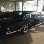 Mercedes-Benz-600-W100_ganzvonhintenrechts02