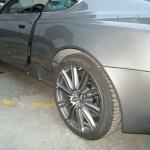 Aston_Martin_DBS_Freie_Astonfahrzeug_Werkstatt