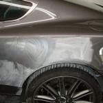 Aston_Martin_DBS_Freie_Astonfahrzeug_Werkstatt_Karosseriebau