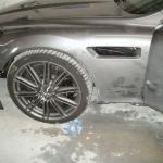 Aston_Martin_DBS_Freie_Astonfahrzeug_Werkstatt_Unfallschaden