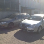 Freie Werkstatt für VW-Passat-Fahrzeuge Berlin