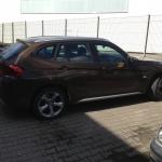 Freie BMW-Fahrzeuge Werkstatt Berlin