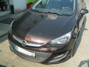 Opel Fahrzeuge Service, Wartung, Inspektion berlin