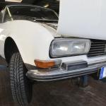 Peugeot Fahrzeug Service, Wartung Inspektion Berlin Spandau