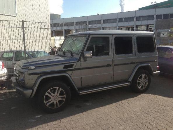Autoreinigung Berlin - Auto reinigen innnen und aussen