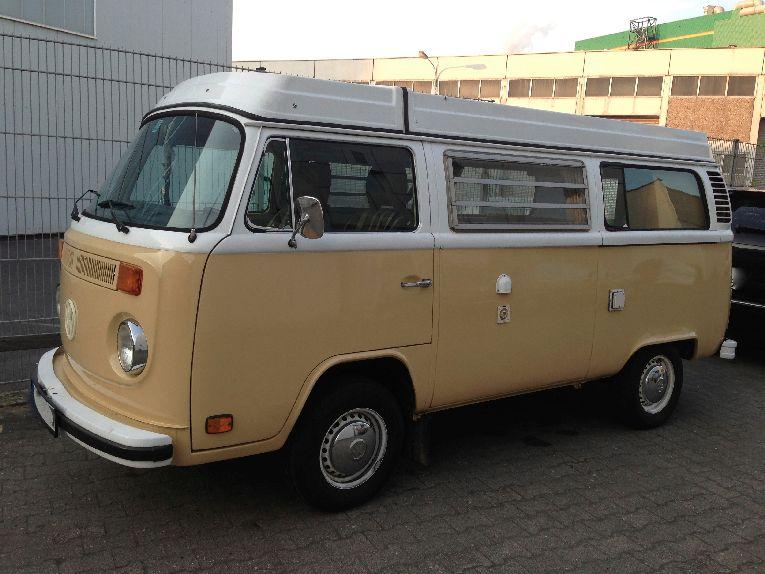 vw bus fahrzeuge restauration berlin automobil werkstatt wilmersdorf. Black Bedroom Furniture Sets. Home Design Ideas