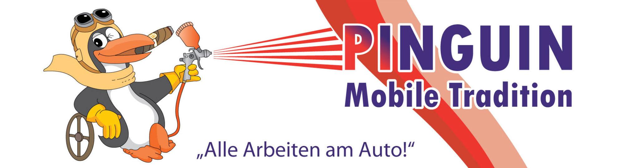 Automobil Werkstatt Wilmersdorf